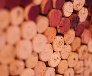 Scott-Gundersen-portret-wijn-kurken-3