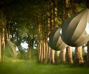 Tree-tent-hotel-by-Dré-Wapenaar-1