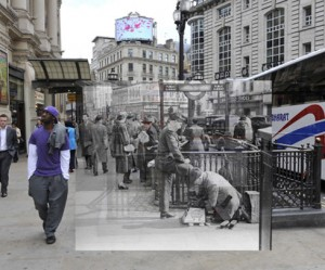 app-street-museum-londen-piccadilly_circus_0