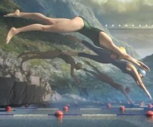 bbc-promo-olympische-spelen-london