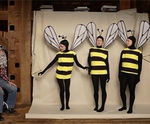 burtsbees-workerbees