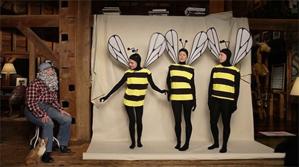 burtsbees-workerbees