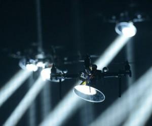 directors-showcase-2012-mlf