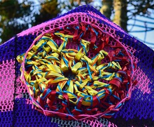 eyespired-crocheted-jacare-olek-6