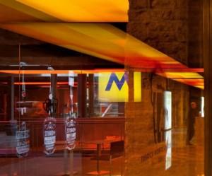 fabrica-moritz-brouwerij-barcelona