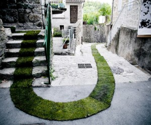 groene-loper-gaelle-villedary-1