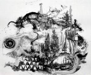 inkt-tekeningen-whiteboard-6
