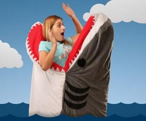kinder-haaien-slaapzak2
