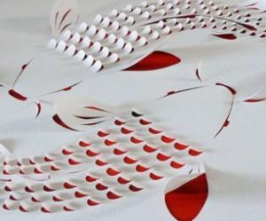 papier-kunstenaar-Lisa-Rodden-5