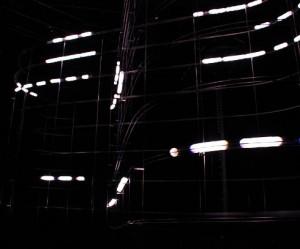 particles-led-licht-installatie-1
