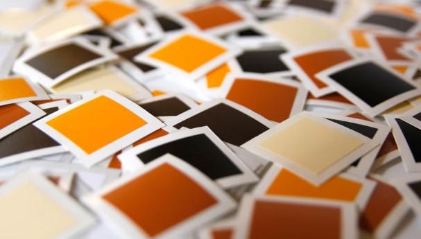 puxxle-pixel-puzzel-sticker