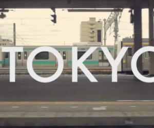 week-tokyo-japan