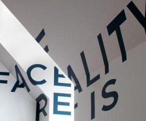 Thomas-Quinn-typografie-3