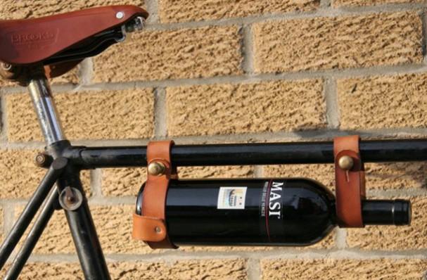 design-leren-wijnrek-fiets-eyespired