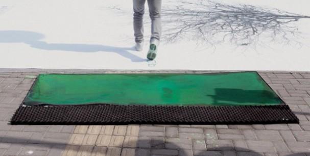 groen-zebra-pad-1