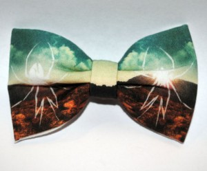 handgemaakte-bowties-fashion-strikjes-1