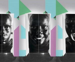 muurschildering-lift-pxrs3