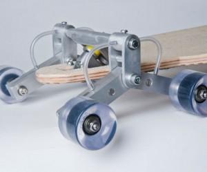skateboarden-van-de-trap-stair-rover-03