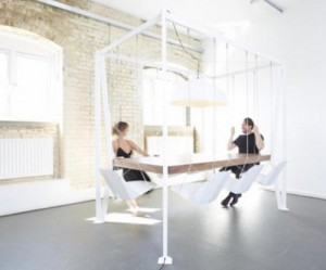 Duffy-Londen-Swing-Table
