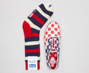 Happy-Socks-limited-edition-keds-sokken-schoenen-2