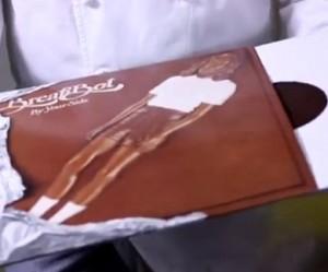LP-record-chocolade-breakbot