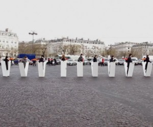 Mobiel-zebrapad-Parijs-eyespired