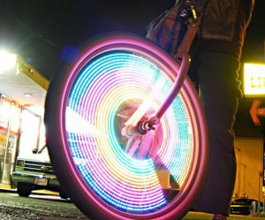 Monkey-Electric-led-fiets-licht