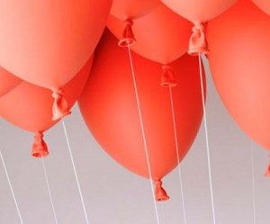 bank-ballonnen-sculptuur-balloon-bench-2