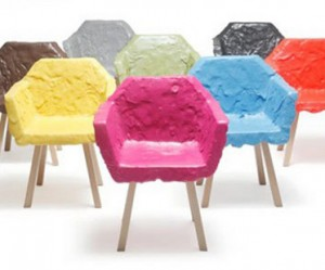 biologisch-afbreekbaar-design-stoelen-2