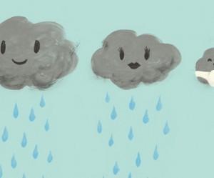 creatieve-illustraties-wolken-brock-davis
