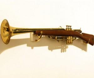 creatieve-instrumenten-trompet-Ron-Ulicny1