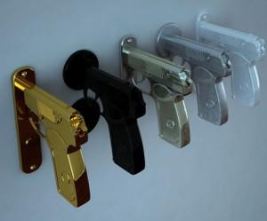 design-deurknop-eyespired