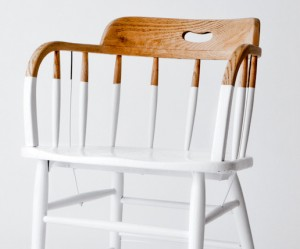 dip-chair-design-stoel-folklore