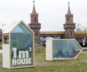 huis-1-m2-van-bo-le-metnzel