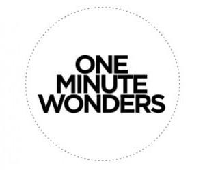 one-minute-wonders-video-inspiratie