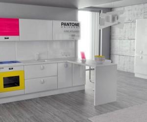pantone-kleuren-keuken-eyespired-2