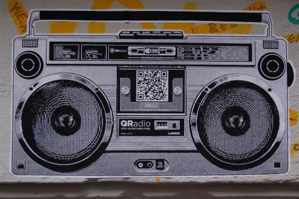 qradio_SWEZA_berlijn_street-art
