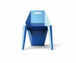 stealth-design-stoel-Mauro-Fragiotta-1