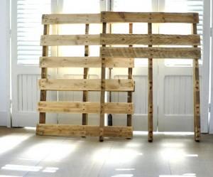 stoel-pallets-wood-raw-3
