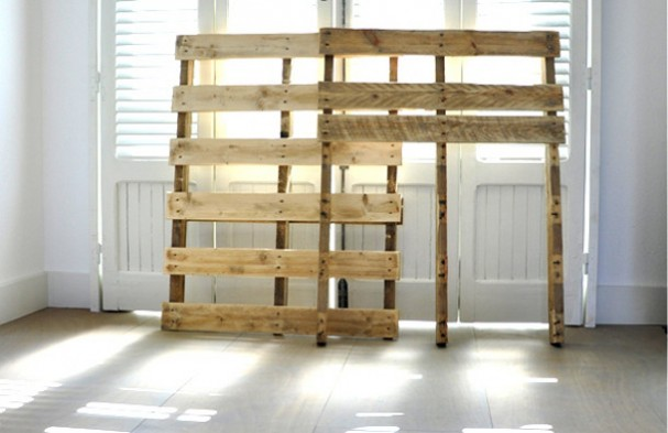 stoel-pallets-wood-raw-3