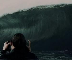 surf-fotografie-filmmaker