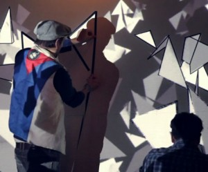 tape-video-mapping-stroke-urban-art-fair-berlijn-2
