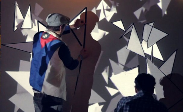 tape-video-mapping-stroke-urban-art-fair-berlijn-2