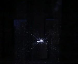 tijdelijke-Lichtinstallatie-Kinect