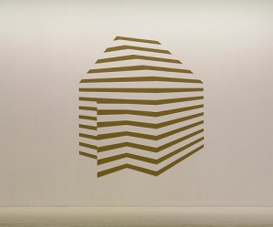 Igor-Eskinja -kunst-perceptie-ruimtelijk-5