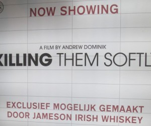 Jameson-Film-Experience-Nederland-killing-them-softly