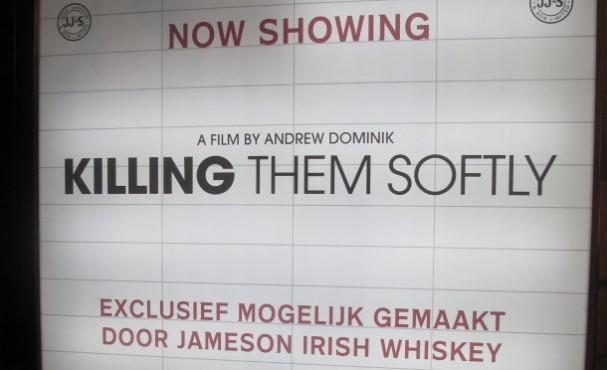 Jameson-Film-Experience-Nederland-killing-them-softly