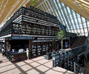 bibliotheek-mvrdv-spijkenisse