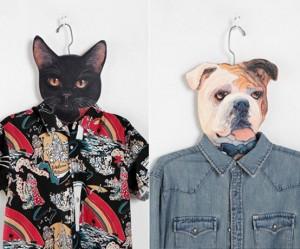 dierlijke-kledinghangers-eyespired-2