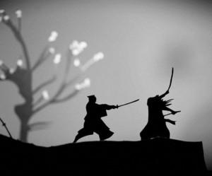 filmische-scenes-papier-silhouetten